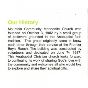 BrochureSlider3.History
