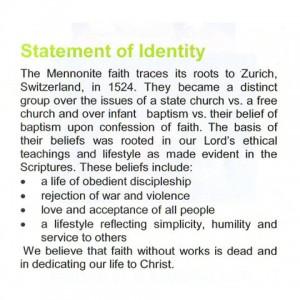 BrochureSlider4.Identity